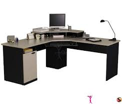 Cool Table Designs Corner Table Design Photos Information About Home Interior And