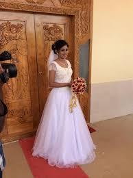 christian wedding gowns garggy fascino boutique designer christian wedding gown