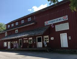 Coldwater Garden Family Restaurant Producer Notes From Simcoe County