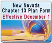 Cm Ecf Help Desk U S Bankruptcy Court District Of Nevada Home
