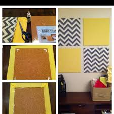 Work Office Decorating Ideas Cheap Office Decor Crafts Home