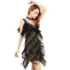 online get cheap latin ballroom dresses aliexpress com alibaba