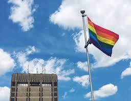 Bjork Raise Your Flag Chris Illich Chrisillich Twitter