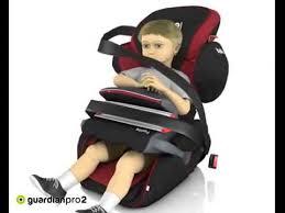 siege auto guardian pro oclio siège auto guardian pro 2 de kiddy