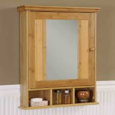 Bamboo Wall Cabinet Bathroom Bamboo Bathroom Wall Cabinet Education Photography Com