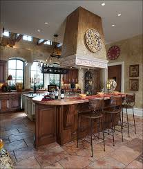 Mexican Kitchen Cabinets Kitchen Mexican Style Homes Bathroom Sink In Spanish Kitchen