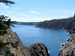 Maine natural attractions images The 10 most incredible natural attractions in maine that everyone jpg