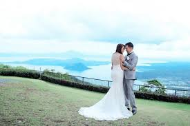 Photography Wedding Victor Reyes Photography Wedding Photographer In Manila City