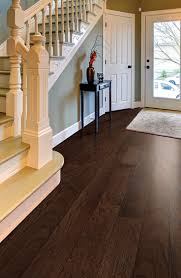T Moulding For Laminate Flooring Who Wouldn U0027t Love To Come Home To This Elegant Rich Pergo Max