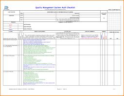 seo plan templates