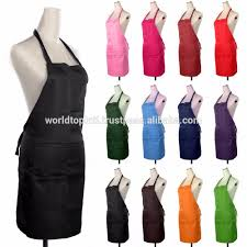 kitchen apron suppliers and manufacturers kitchen apron suppliers and manufacturers alibaba