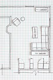 how to draw blueprints for a house how to draw house plans internetunblock us internetunblock us