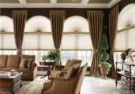 livingroom window treatments modern window treatments for living room stephanegalland com