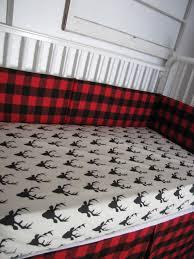 Rocket Ship Crib Bedding Organic Crib Bedding Space Monkey Astronaut Rocket Ship Baby