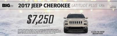 home mark u0027s casa chrysler jeep albuquerque nm