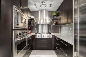 top kitchen appliances kitchen topline appliance high end appliance packages top