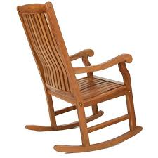 wood outdoor rocking chairs outdoor wooden rocking chairs