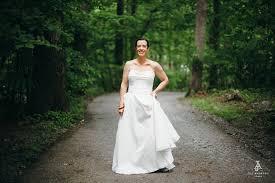 Custom Wedding Dress Custom U2014 Jill Andrews Gowns