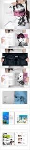 ebook interior design i will design book ebook interior or layout interiors layout