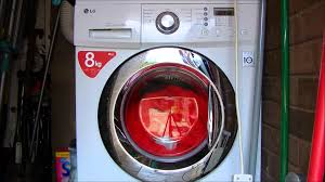 Down Comforter In Washing Machine Duvet Laundry The Best Laundry Guide To Washing Your Duvets And