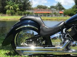 2003 yamaha v star 1100 custom patagonia motorcycles