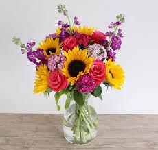 Pictures Flower Bouquets - best 25 sunflower arrangements ideas on pinterest sunflower