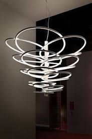 Led Chandelier Beautiful Led Chandelier 55 For Home Design Ideas With Led Chandelier