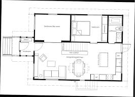 room design floor plan fascinating kitchen and dining room layouts inspirations including