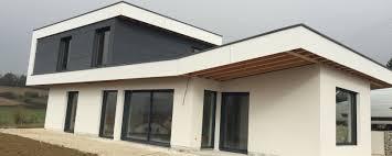 auvent en bois pour terrasse ossature bois doubs bois u0026 passion devis maison et extension
