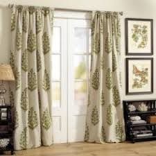 french doors with curtains interior designs ideas home ideas