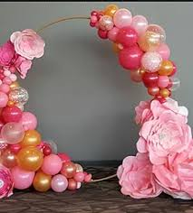 big balloon delivery balloonscape balloon decor balloon delivery balloon arches