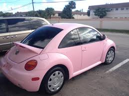 volkswagen beetle purple pink vw beetle volkswagen bugs pinterest vw beetles beetles