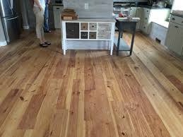 Wide Plank Pine Laminate Flooring Prefinished Heart Pine Floors Southern Yellow Pine Direct