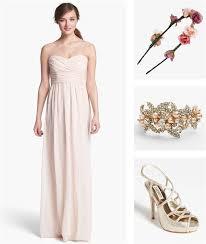 lhuillier bridesmaid dresses look we ml lhuillier bridesmaids