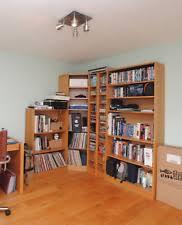 Bookcases John Lewis John Lewis Bookcase Ebay