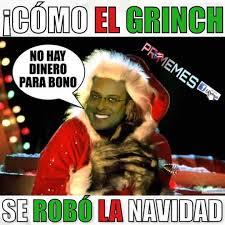 Meme Alejandro Garcia Padilla - 131 best memes images on pinterest meme memes and hilarious