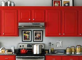 kitchen makeover ideas pictures cabinet in kitchen amazing kitchen makeover ideas and storage