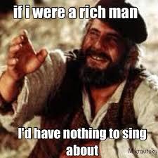 Funny Jew Memes - 30 best the great jewish meme machine images on pinterest memes
