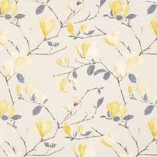 Curtain Upholstery Fabrics 7 Best Curtain Fabrics Images On Pinterest Curtain Fabric