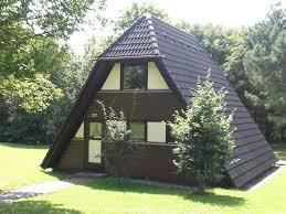 Immobilien Nurdachhaus Kaufen Feriendorf Waldbrunn Fewo Direkt