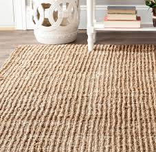 Herringbone Jute Rug Rugs Inspiration Home Goods Rugs 8 10 Rugs On Jute Rug 8 10