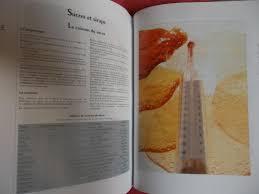livre cuisine ducasse grand livre de cuisine d alain ducasse desserts et pâtisserie