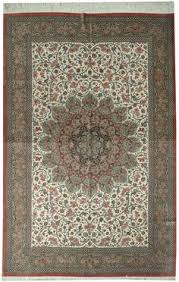Xl Area Rugs Mansion Area Rugs Xl Large Rugs Area Rug Area Rug Size