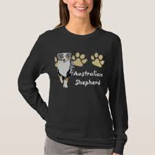 australian shepherd emoji australian shepherd shirts australian shepherd t shirts u0026 custom