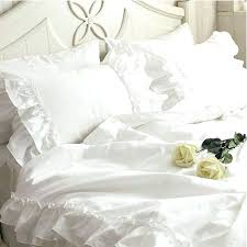 Country Duvet Covers Quilts Country Cottage Style Duvet Covers Country Style Duvet Covers