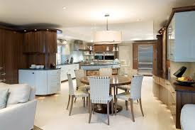 home luxury kitchen design modern bespoke english kitchens
