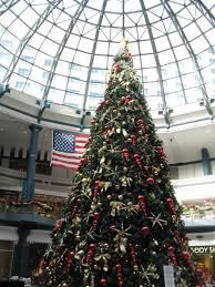 Liberty Place Floor Plans A Few Philadelphia Walking Tours Holiday Tour