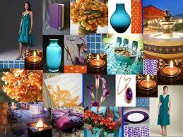 september wedding ideas the 25 best teal orange weddings ideas on autumn