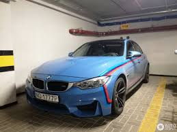 bmw m3 bmw m3 f80 sedan 2016 1 december 2017 autogespot
