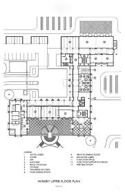 hyatt regency atlanta floor plan 25 best coconut hyatt images on pinterest resorts architects